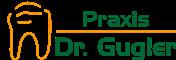Logo von Dr. Hans-Peter Gugler