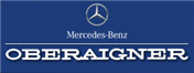 Logo von Oberaigner Automobile GmbH