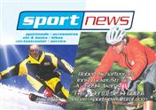 Logo von Sport News - Robert Schaffenrath