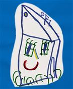 Logo von TIP C - Tiefenpsychologisch-Pädagogische Praxis und ERZIEHUNGSBERATUNG  für ELTERN, KINDER, JUGENDLICHE