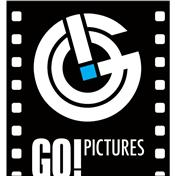 GO! pictures - Filmproduktion
