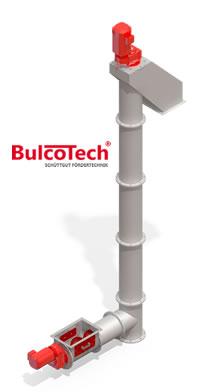 bulcotech gmbh steinhaus 4641 yellowmap. Black Bedroom Furniture Sets. Home Design Ideas