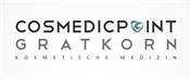 Logo von Cosmedicpoint Gratkorn