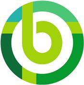 Logo von  Xact Solutions GmbH