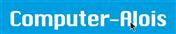 Logo von Computer Alois