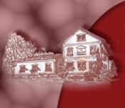 Logo von Gasthaus Temper
