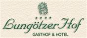 Logo von Lungötzer Hof