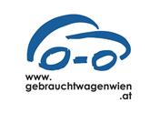 Logo von Gebrauchtwagen Wien