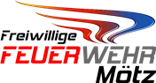 Logo von Feuerwehr Mötz