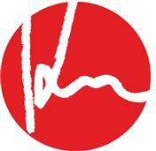 Logo von Rechtsanwältin MMag. Katrin Maringer